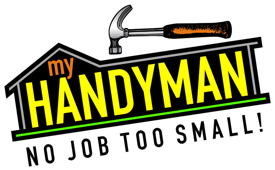 My Handyman: No Job Too Small